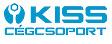 icon_kiskft_2015