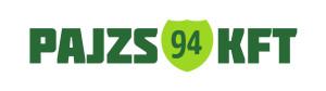 logo_pajzs93