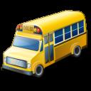 iskola_icon