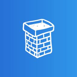 chimney-icon