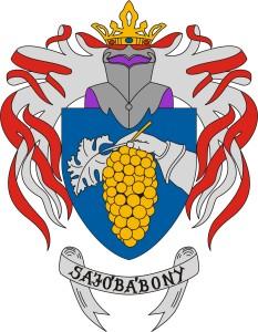 Sajobabony