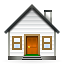 Actions-go-home-icon