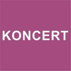 Koncert ico