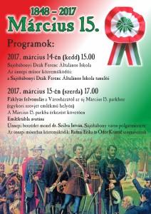 marc 15 plakat-19