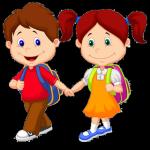 cute-cartoon-funny-school-children-clip-art-images-school-children-clipart-320_320