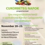 cukorbeteg plakat (1)