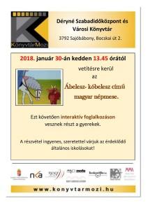 Mozi plakát-page-001 (1)