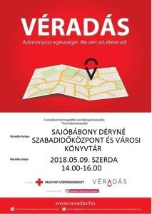 SAJÓBÁBONY_05.09