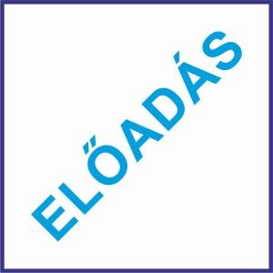 eloadas_ico