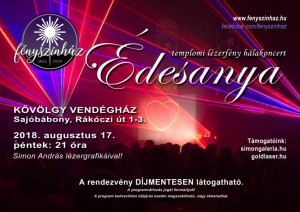 2018-08-17_Edesanya_plakat2_tt