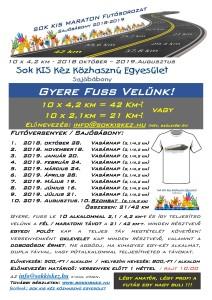 SKK21-42 futás plakát-page-001