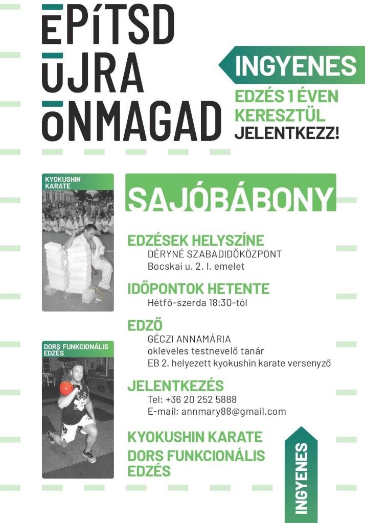 hirdetes_a4_sajtobabonyPRESS-page-001