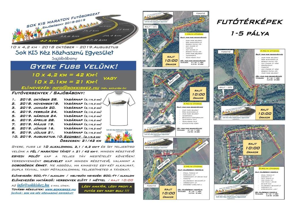 SKK21-42 futás plakát pályákkal-page-001