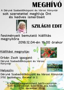 meghivo_sajobabony_jav (1)