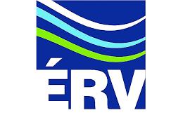 Értesítjük a Tisztelt Lakosságot, hogy a településen 2021. 02. 18., 2021.02.19., és 2021. 02. 22. napokon 7:00 – 14:00 óráig az ivóvízvezeték mosatását végezzük, ezért a hálózaton nyomáscsökkenés, valamint átmeneti zavarodás léphet fel, mely az emberi egészségre ártalmatlan. Szíves megértésüket köszönjük.          ÉRV Zrt.