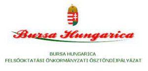 """Sajóbábony Város Önkormányzata az Innovációs és Technológiai Minisztériummal együttműködve, az 51/2007. (III.26.) Kormányrendelet alapján kiírja a 2022. évre a Bursa Hungaricai Felsőoktatási Önkormányzati Ösztöndíj pályázatot.""""A"""" TÍPUSÚ PÁLYÁZATI KIÍRÁS - felsőoktatási hallgatók számára a 2021/2022. tanév második és a 2022/2023. tanév első félévére vonatkozóan""""B"""" TÍPUSÚ PÁLYÁZATI KIÍRÁS – felsőoktatási tanulmányokat kezdeni kívánó fiatalok számára.A pályázat rögzítésének és az önkormányzathoz történő benyújtásának határideje:2021. november 5.""""A"""" típusú pályázati felhívás""""B"""" típusú pályázati felhívásFELHÍVJUK, A KEDVES PÁLYÁZÓK FIGYELMÉT, HOGY AZ ELEKTRONIKUS PÁLYÁZATI ADATLAPOK KITÖLTÉSÉRE AKKOR LESZ LEHETŐSÉGÜK, AMIKOR A MINISZTÉRIUM ELFOGADJA ÖNKORMÁNYZATUNK CSATLAKOZÁSI NYILATKOZATÁT! KÉRJÜK A PÁLYÁZÓKTÓL EZEN IDŐTARTAM ALATT A MINISZTÉRIUM ÉS ÖNKORMÁNYZATUNK ÁLTAL KÉRT KÖTELEZŐ MELLÉKLETEK BESZERZÉSÉT ÉS AZ EPER-BURSA RENDSZER FOLYAMATOS FIGYELÉSÉT!"""